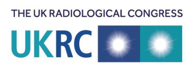 UKRC - raybloc xray protection