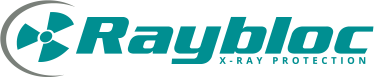 raybloc xray protection