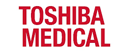 Toshiba Medical - Raybloc X-Ray Protection