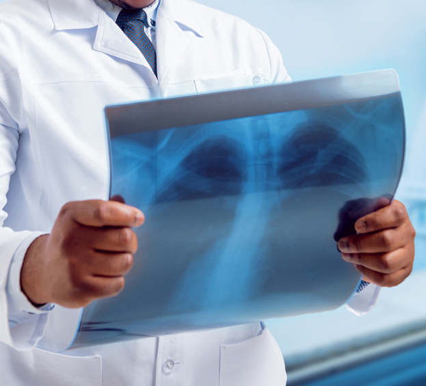 What is a radiation protection advisor - Raybloc X-Ray Protection